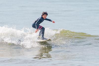20210522-Skudin Surf 5-22-21_Z622362