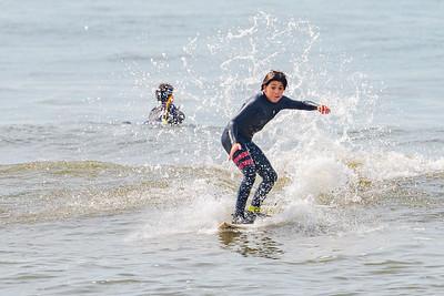 20210522-Skudin Surf 5-22-21_Z622373
