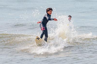 20210522-Skudin Surf 5-22-21_Z622379