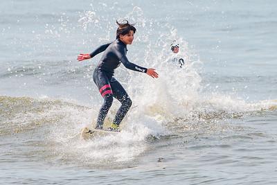20210522-Skudin Surf 5-22-21_Z622378
