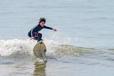 20210522-Skudin Surf 5-22-21_Z622366