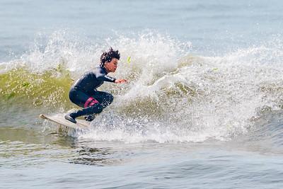20210522-Skudin Surf 5-22-21_Z622359