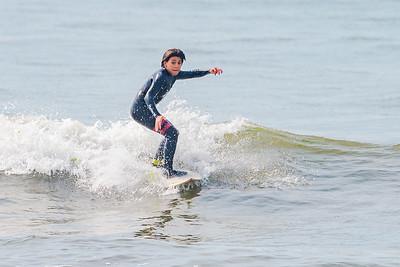 20210522-Skudin Surf 5-22-21_Z622363