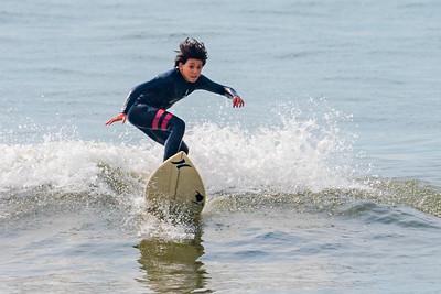 20210522-Skudin Surf 5-22-21_Z622370