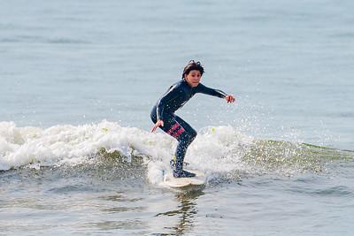 20210522-Skudin Surf 5-22-21_Z622367