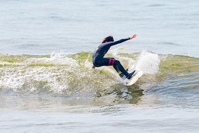 20210522-Skudin Surf 5-22-21_Z622354