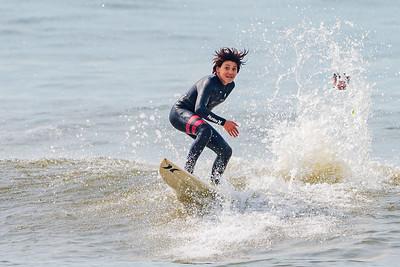 20210522-Skudin Surf 5-22-21_Z622381