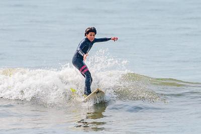 20210522-Skudin Surf 5-22-21_Z622364