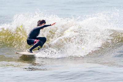 20210522-Skudin Surf 5-22-21_Z622358