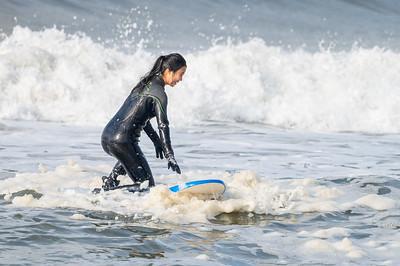 20210531-Skudin Surf Greenlight Session 5-31-21_Z622774