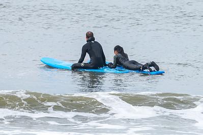 20210531-Skudin Surf Greenlight Session 5-31-21_Z622756