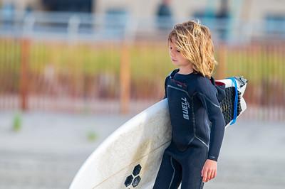 20210531-Skudin Surf Greenlight Session 5-31-21_Z622782