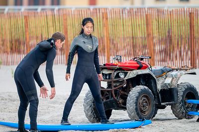 20210531-Skudin Surf Greenlight Session 5-31-21_Z622718