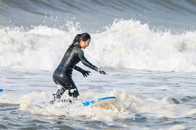 20210531-Skudin Surf Greenlight Session 5-31-21_Z622773