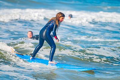 20210605-Skudin Surf Greenlight Session 6-5-21_Z624544