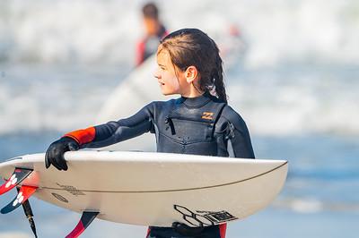 20210605-Skudin Surf Greenlight Session 6-5-21_Z624510