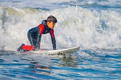 20210605-Skudin Surf Greenlight Session 6-5-21_Z624529
