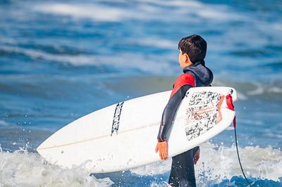 20210605-Skudin Surf Greenlight Session 6-5-21_Z624549