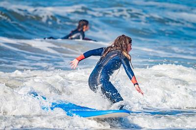 20210605-Skudin Surf Greenlight Session 6-5-21_Z624548