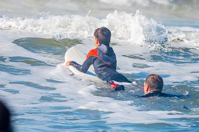 20210605-Skudin Surf Greenlight Session 6-5-21_Z624525
