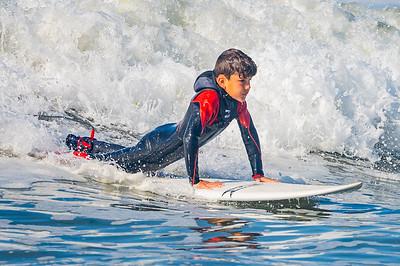 20210605-Skudin Surf Greenlight Session 6-5-21_Z624528