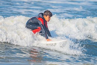 20210605-Skudin Surf Greenlight Session 6-5-21_Z624531