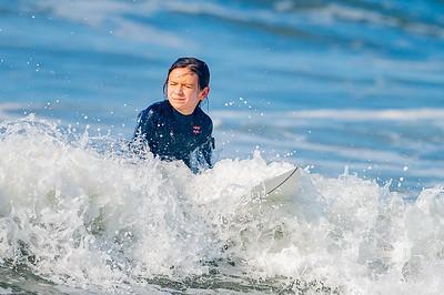 20210605-Skudin Surf Greenlight Session 6-5-21_Z624527
