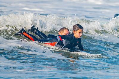 20210605-Skudin Surf Greenlight Session 6-5-21_Z624536