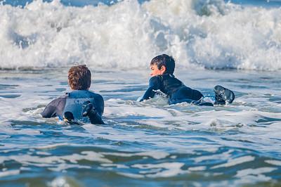20210605-Skudin Surf Greenlight Session 6-5-21_Z624520