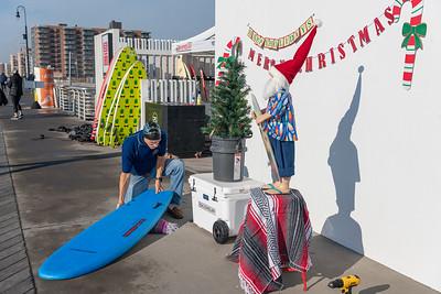 20201213-Skudin Surf Greelight session 12-13-20850_5755