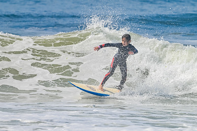 20210705-Surfing Long Beacg 7-5-21Z62_8793