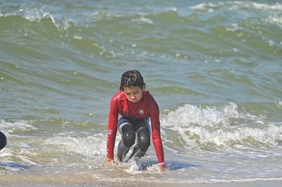 20210705-Surfing Long Beacg 7-5-21Z62_8765