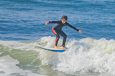20210705-Surfing Long Beacg 7-5-21Z62_8790
