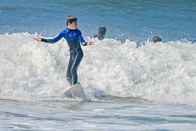 20210705-Surfing Long Beacg 7-5-21Z62_8779