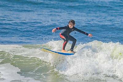 20210705-Surfing Long Beacg 7-5-21Z62_8789