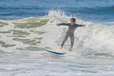 20210705-Surfing Long Beacg 7-5-21Z62_8792