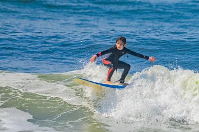 20210705-Surfing Long Beacg 7-5-21Z62_8788