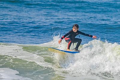 20210705-Surfing Long Beacg 7-5-21Z62_8787