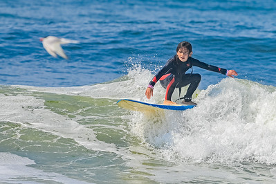 20210705-Surfing Long Beacg 7-5-21Z62_8786