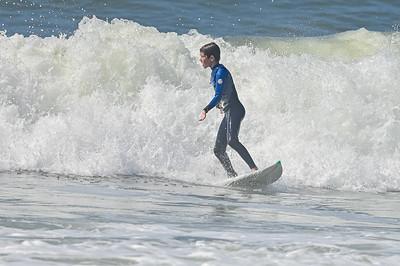 20210705-Surfing Long Beacg 7-5-21Z62_8766
