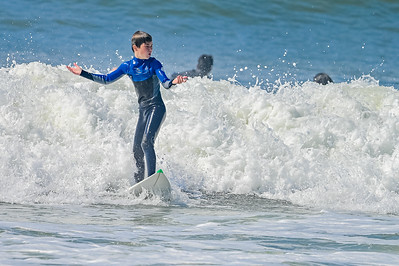 20210705-Surfing Long Beacg 7-5-21Z62_8778