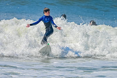 20210705-Surfing Long Beacg 7-5-21Z62_8781