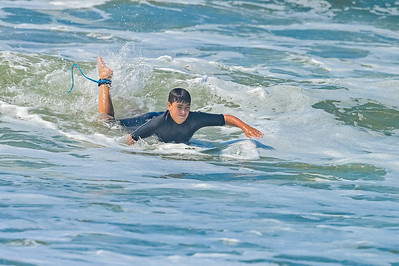 20210705-Surfing Long Beacg 7-5-21Z62_8783