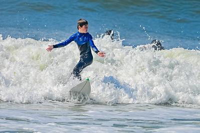 20210705-Surfing Long Beacg 7-5-21Z62_8782