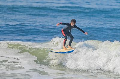 20210705-Surfing Long Beacg 7-5-21Z62_8791