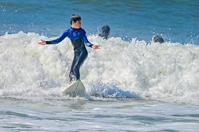 20210705-Surfing Long Beacg 7-5-21Z62_8780