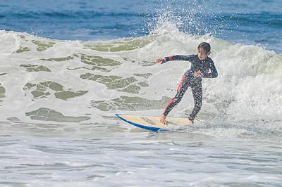 20210705-Surfing Long Beacg 7-5-21Z62_8794