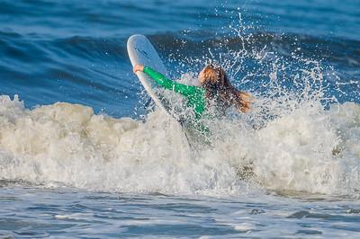 20210707-Skudin Surf High Performance Group 7-7-21_Z621634