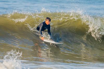 20210707-Skudin Surf High Performance Group 7-7-21_Z621641
