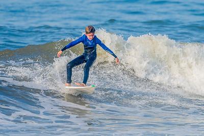 20210707-Skudin Surf High Performance Group 7-7-21_Z621649